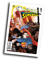 Convergence: Adventures of Superman # 2 (DC Comics 2015)