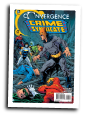 Convergence: Crime Syndicate # 2 (DC Comics 2015)