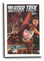 Star Trek # 45 (IDW Comics 2015)