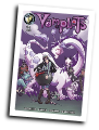 Vamplets # 3 (Action Lab Comics 2015)