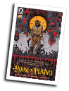 House of Penance # 2 (Dark Horse Comics 2016)