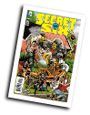 Secret Six # 14 (DC Comics 2014)