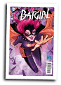 Batgirl # 52 (DC Comics 2016) Comic Book