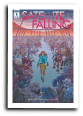 Satellite Falling #  1 (IDW Publishing 2016)
