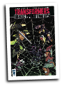 Transformers: Sins of Wrecker # 5 (IDW Comics 2015)