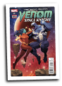 Venom Space Knight #  7 (Marvel Comics 2016)