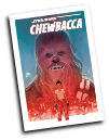 True Believers: Star Wars Chewbacca #  1 (Marvel Comics 2016)