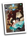 I Mage # 3 (Action Lab Comics 2016)