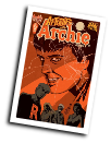 Afterlife With Archie #  9 (Archie Comics 2016)