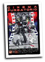 Cinema Purgatorio #  1 (Avatar Comics 2016)