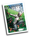Assassin's Creed #  9 (Titan Comics 2016)