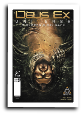 Deus Ex Universe: Children's Crusade #  4 of 5 (Titan Comics 2016)