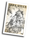 Dark Souls #  1 (Titan Comics 2016) second print