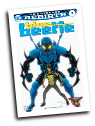 Blue Beetle #  9 Rebirth (DC Comics 2017)
