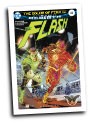 Flash # 23 (DC Comics 2017)