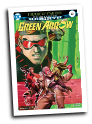 Green Arrow # 23 (DC Comics 2017)