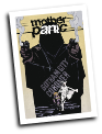 Mother Panic #  7 (DC Comics 2017)