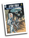 Star Trek: Waypoint #  5 of 6 (IDW Publishing 2017)