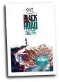 Black Road # 10 (Image Comics 2017)