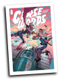 Curse Words #  5 (Image Comics 2017)