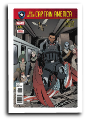 Captain America: Sam Wilson # 22 (Marvel Comics 2017)