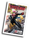 Spider-Man # 16 (Marvel Comics 2017)