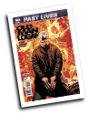 Old Man Logan # 24 (Marvel Comics 2017)