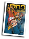 Josie And The Pussycats #  7 (Archie Comics 2017)