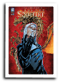 All-New Soulfire, volume 6 #  3 (Aspen Comics 2017)
