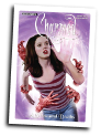 Charmed # 3 of 5 (Dynamite Comics 2017)