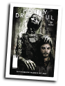 Penny Dreadful #  2.2 (Titan Comics 2017)