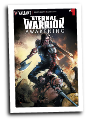 Eternal Warrior: Awakening #  1 (Valiant Comics 2017)