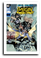 Batgirl and The Birds of Prey # 22 (DC Comics 2018)