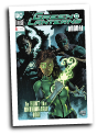 Green Lanterns Annual #  1 (DC Comics 2018)