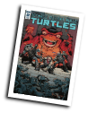 TMNT: Ongoing # 82 (IDW Comics 2018)