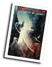 30 Days Of Night #  6 of 6 (IDW Publishing 2018)
