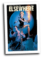 Elsewhere #  7 (Image Comics 2018)