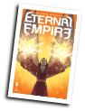 Eternal Empire #  9 (Image Comics 2018)