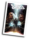 SHIELD By Hickman and Weaver Rebirth #  1 (Marvel Comics 2018)