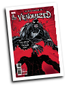 Venomized #  5 (Marvel Comics 2018)