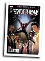Spider-Man # 240 (Marvel Comics 2018)