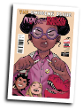 Moon Girl and Devil Dinosaur # 31 (Marvel Comics 2018)