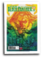 Rise of The Black Panther #  5 of 6 (Marvel Comics 2018)