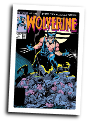 True Believers:Wolverine Sword Quest (Marvel Comics 2018)