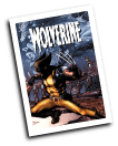 True Believers:Wolverine Evolution (Marvel Comics)