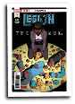 Legion #  5 of 5 (Marvel Comics 2018)