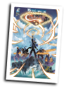 Charismagic Volume 3 #  4 of 6 (Aspen Comics 2018)