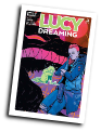 Lucy Dreaming #  3 of 5 (Boom Studios 2018)