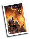 Middlewest #  7 (Image Comics 2019)