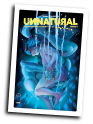 Unnatural #  9 of 12 (Image Comics 2019)